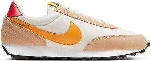 Nike Daybreak CK2351 102 Womens US 8.5 UK 6 Retro Running Sneakers Shoes