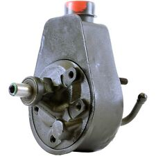 ACDelco 36P1259 Remanufactured Power Steering Pump