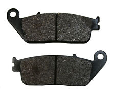 Factory Spec brand Front Brake Pads Honda Shadow 600, 750 & 1100 ACE Spirit