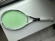 Head Graphene 360+ Speed MP Used Racquet 2020 version - 4 3/8''