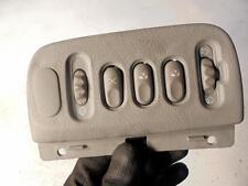 Renault Megane Scenic MK1 Window Headlight Switch