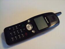 VERY RARE ORIGINAL PANASONIC EB-GD30  UNTESTED GSM  MOBILE PHONE
