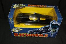 2002 Johnny Lightning Batmobile 1:24 Die-Cast Model Kit MIB