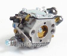 Carburetor Poulan Craftsman Walbro Sears Chainsaw 530069703 530035343 53007162