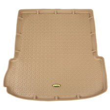 Fits Ford Explorer 1995-2017Tan  Cargo Liner  398397210