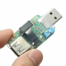 New 1500v Isolator USB Isolator ADUM4160 USB To USB ADUM4160/ADUM3160 Module