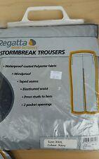 Regatta High Trousers for Men