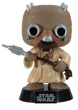 Star Wars Funko POP Vinyl Figure Tusken Raider