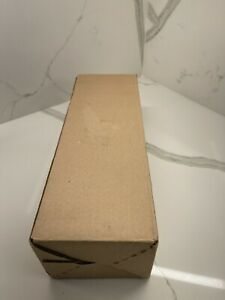 HURRYCANE FREEDOM EDITION BLACK  NEW IN BOX