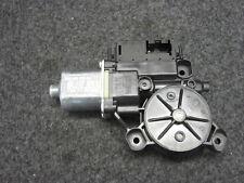 Motorino Alzacristalli Anteriore Destro VW Polo 1.2 47kw AZQ 2002 6Q02959801A