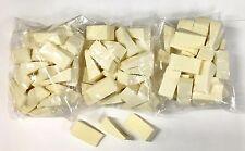 Cosmetic Applicator Sponges Foam Wedges 30Pk x 3