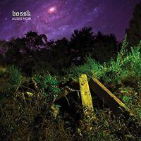 Bossk - Audio Noir [CD]