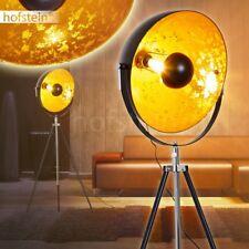 Lampadaire Lampe de bureau en métal Lampe de chambre à coucher Projecteur 170861
