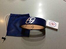 59 Belt strap