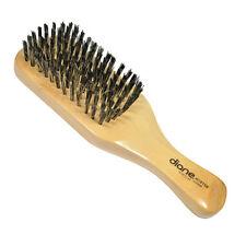 """Diane Club Brush Reinforced Boar #8158 9 row 7"""""""