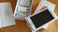 Apple iPhone 6s 16GB / 64GB / 128GB in 4 Farben verfügbar in OVP +++ TOPP +++