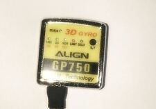 Brand NEW GP750 GYRO