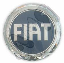 FREGIO POSTERIORE - FIAT GRANDE PUNTO DAL 2006 AL 2007 D. 95 BLU - 11/202