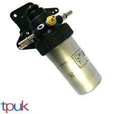 FORD TRANSIT FUEL FILTER HOUSING WITH FILTER MK6 2.4 2.0 TDDi BRAND NEW