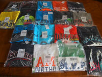 BOYS GRAPHIC TEE SHIRTS FROM THE CHILDREN'S PLACE - Size: XL (14)  Variation #1