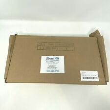 Beautyrest Serta HBB-900 SmartMotion Adjustable Headboard Brackets Ergomotion