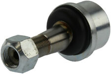 Lower Front Centric 611.67023 Ball Joint