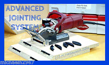 Lamello zeta p2, ADVANCED jointing machine biscuit jointer