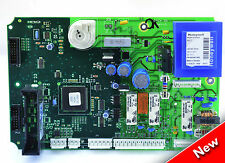 VOKERA HYDRA MAIN PCB R10023479  10023479