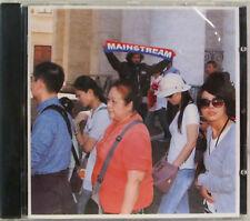 """CALCUTTA """"MAINSTREAM""""  cd prima stampa sigillato"""
