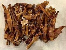 5 Pounds Natural BULLY STICKS & PIECES Dog Dental Chews Treat USA Like TRUE CHEW