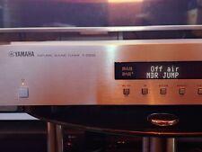 Yamaha T-D500 DAB+Tuner