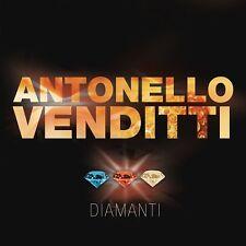 Antonello Venditti Diamanti 2 LP