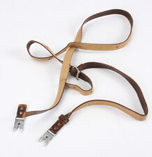 ROLLEI STRAP FOR LATER ROLLEI CAMERAS (BROKEN STRAP, READ)/213790