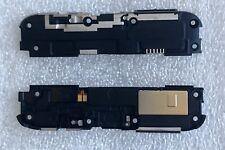 Buzzer Haut-Parleur Tabit Musique Antenne Xiaomi Redmi 4X