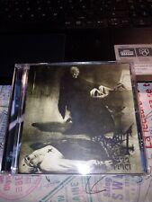 MAYHEM-OUR FROM THE DARK ,CD, BOOTLEG ,BLACK METAL
