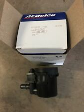 Vapor Canister Vent Solenoid ACDelco Pro 214-2149 Gm# 25932571
