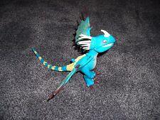 Action- & Spielfiguren von Drachenzähmen leicht gemacht-Film-, - Actionfiguren