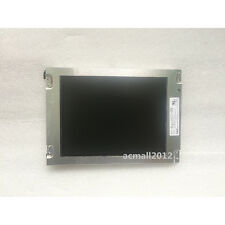New and Original 6.4 inch NL6448BC20-08E 640*480 TFT LCD Display Panel Screen
