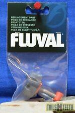 Fluval FX5 Replacement Lid Fastener (Single) A20214 - Replacement Part