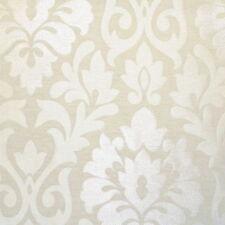 Prestigious Textiles Floral Polycotton Craft Fabrics