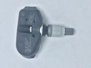 factory OEM TIRE PRESSURE SENSOR MONITOR TPMS 52933-3E000 Fits Hyundai & Kia