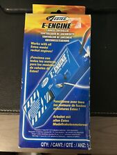 E LAUNCH CONTROLLER *Estes* #2230 Model Rocket Accessories NEW