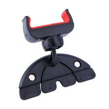 Universalhalterungen für Handy und PDA