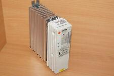 Lenze EMB8252-E Frequenzumrichter