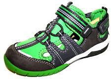 Superfit Größe 26 Schuhe für Jungen