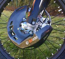 AMMORTIZZATORI MOLLA /> KTM 250 300 EXC /< adatti tasso della molla scegliere MOLLA AMMORTIZZATORI