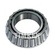 Wheel Bearing fits 2003-2009 GMC C4500 Topkick W4500 Forward  TIMKEN