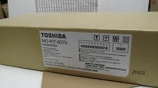 Genuine Toshiba MO-KIT 8070 Periodical Maintenance Kit 4408850650 8070 6570 5570