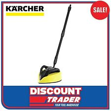 "Karcher ""T-Racer"" Surface and Patio Cleaner T450 Electric 2.643-214.0"