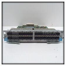 HP ProCurve 5400zl 24-Port Mini-GBIC Module J8706A
